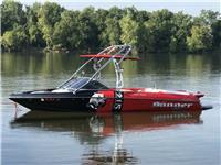 2012 Sanger V 215 XT...