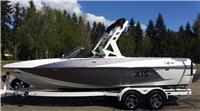 2015 Axis T22  **BEA...