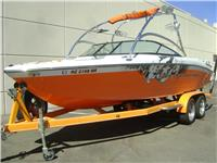 2008 Super Air Nauti...