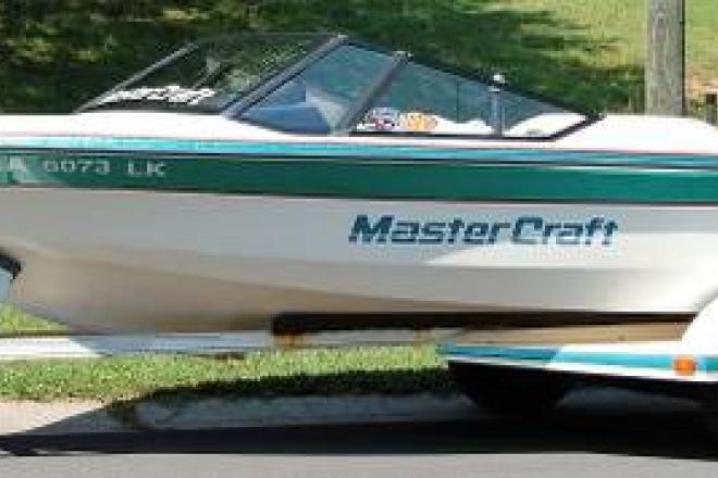1989 mastercraft prostar 190 for sale in dallas georgia rh onlyinboards com 2003 Mastercraft Prostar 190 1988 Mastercraft Prostar 190