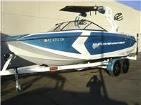 2017 Super Air Nauti...