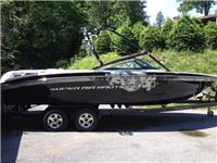 2010 Super Air Nauti...