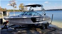 2015 Super Air Nauti...