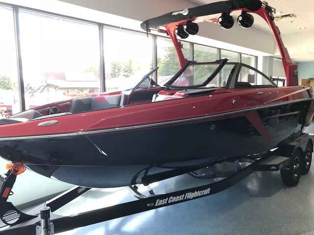 fresh air exhaust marine exhaust systems onlyinboards rh onlyinboards com Basic Boat Wiring Diagram Boat Wiring Diagram for Dummies
