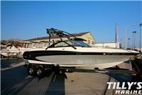 2004 Malibu 23 LSV
