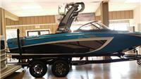 New ~ 2017 Tige Boat...
