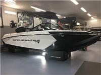 2019 Super Air Nauti...