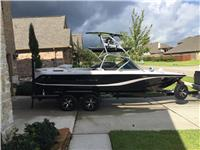 2005 Super Air Nauti...
