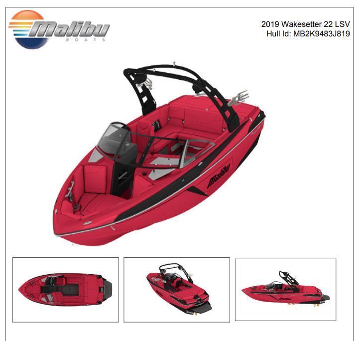 gatorstep kits for axis boats. Black Bedroom Furniture Sets. Home Design Ideas