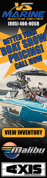 Used Ski & Wakeboards Boats | OnlyInboards com