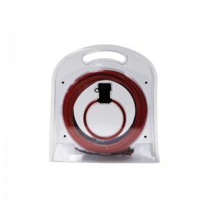Superb Skylon Marine Battery Amp Wiring Kit Amp Wiring Kit Wiring Digital Resources Indicompassionincorg