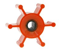 Jabsco Orange Impeller