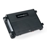 Roswell 1000.1 Subwoofer Amplifier