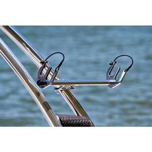 Monster Waterski Rack