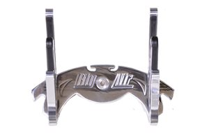 Razor Wakeboard Rack (polished or black)