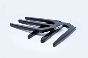 Replacement Surf Forks for 2000