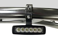 Monster LED Tower Light (pair)