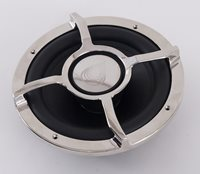 Roswell 1211 DVC Subwoofer