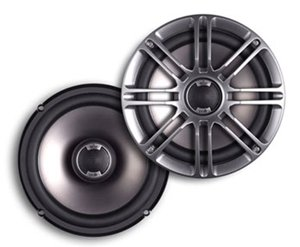 Polk DB651 Speakers