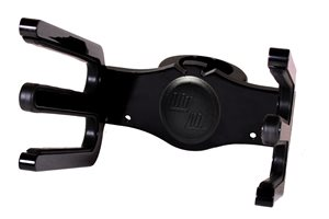 Hydro Wake Rack (black or polished)